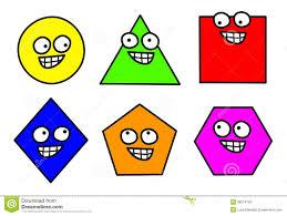 geometri 3