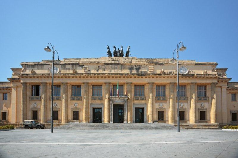CortediGiustizia,Messina